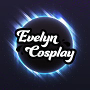 Evelyn Cosplay – Asuna Yuuki – Titania – Sword Art Online