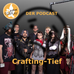 S01E15 – Crafting-Tief