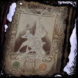 Extrafolge 03 – Stärke der Fantasie Teil 3