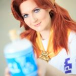FallenWings – Malon – The Legend of Zelda – Ocarina of Time