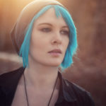 Monono Creative Arts – Chloe Priece – Life is Strange