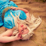 Mon_star – Daenerys Targaryen – Game of Thrones