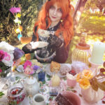 Evelyn Cosplay – Mad Hatter (Own Version) – Alice im Wunderland