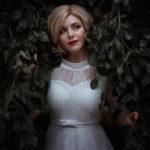Elli – Sabrina Spellman – The Chilling Adventures of Sabrina