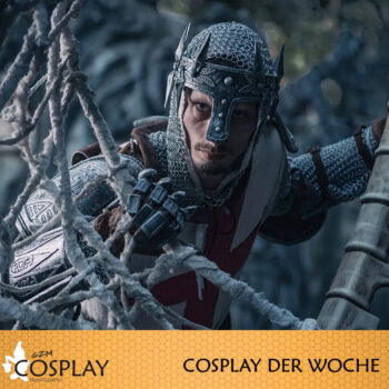 Cosplay der Woche KW 24 2020